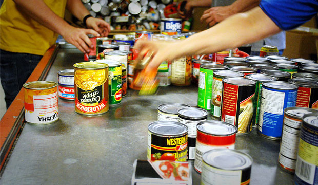 food-bank-photo