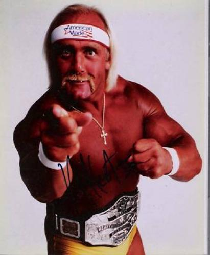 hulk-hogan-pointing-at-you-sig-8x10-color-photo-26-t1133778-500
