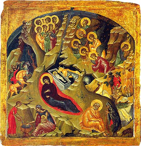 icon_nativity