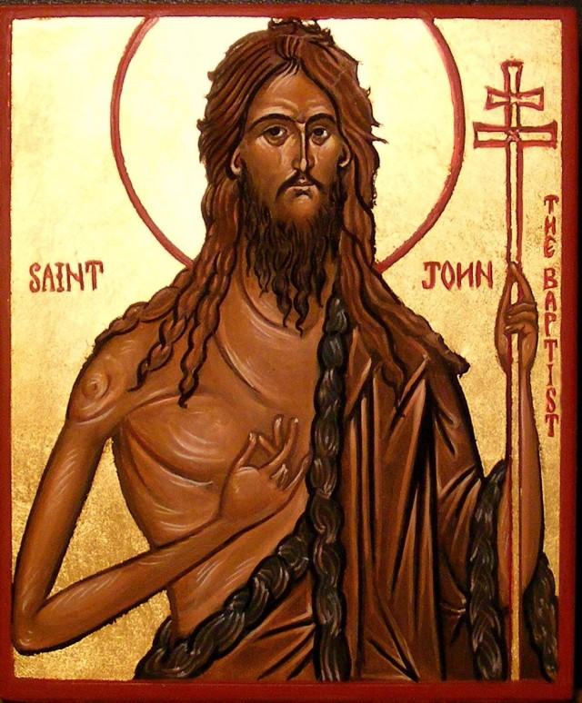 Saint-John-the-Baptist-web