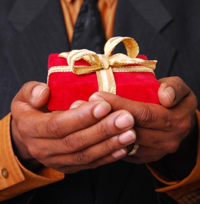 giving_gift