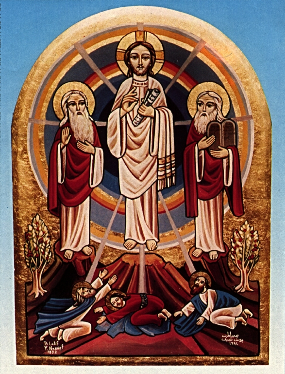 icon-transfiguration (1)