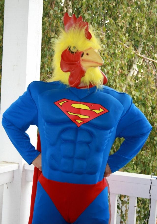 Super-Chicken1