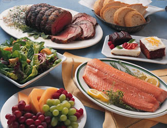 feast-alaska-salmon