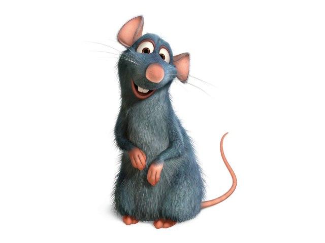 Ratatouille_Movie,_Remy