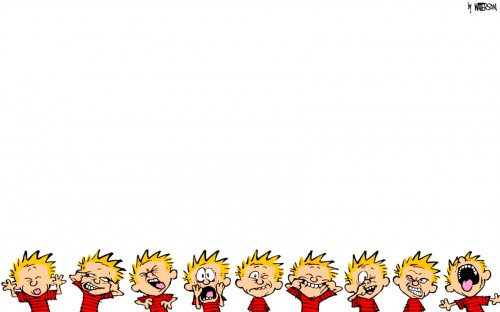 calvin-and-hobbes-faces-500x312