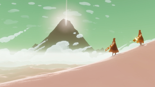 Journey-Screen-Seven (1)