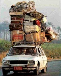 Moving-loaded-up-car-241x300