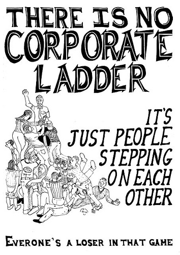 Corporate_Ladder