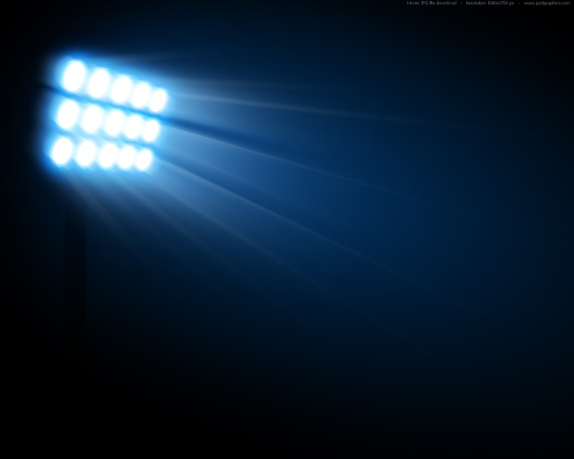 stadium-lights-at-night