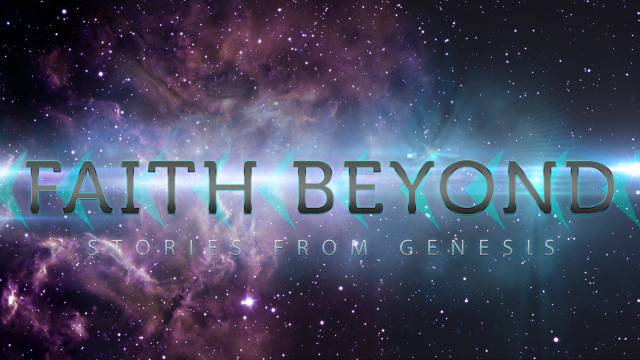 FAITH BEYOND v2