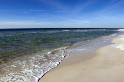 Beach_Generic