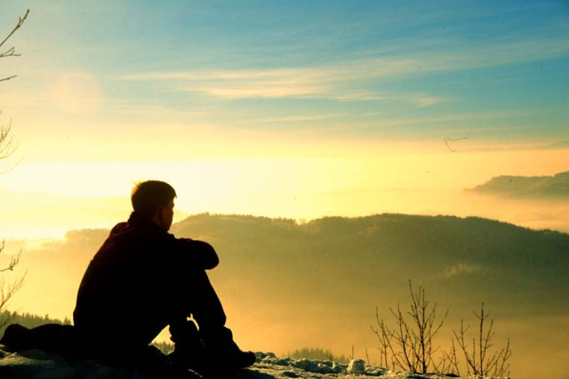 spiritual-retreat