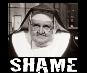 shame-award-112440855821-1