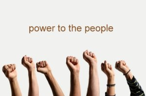 power-to-the-people02