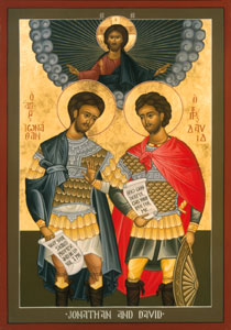 David_and_Jonathan_icon1