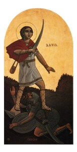 ot-david-and-goliath