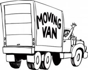 Selecting-a-Right-size-Moving-Van
