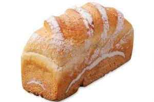 Tom Herbert's house loaf recipe