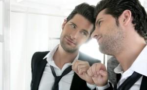 men-vanity-shutterstock_61.98e50133952.original-770x470