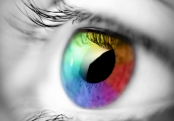 New_Vision_Wellness
