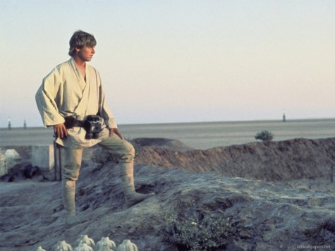 Luke_on_Tatooine