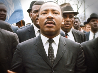 martin-luther-king-1965-selma-hero-fix-AB