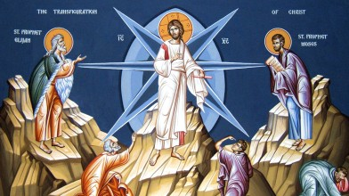 transfiguration-header