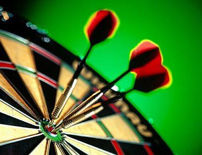 accuracy-bullseye_expect-perfection-raleigh-transcription-services1