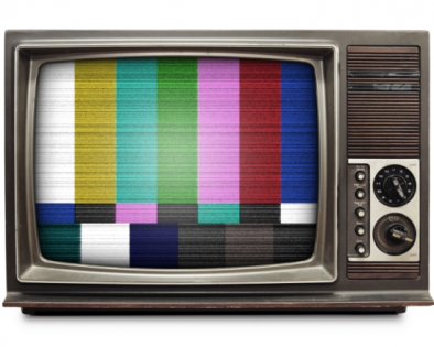 tv-bar-signal