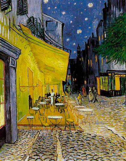 van_gogh_cafe-terrace-at-night
