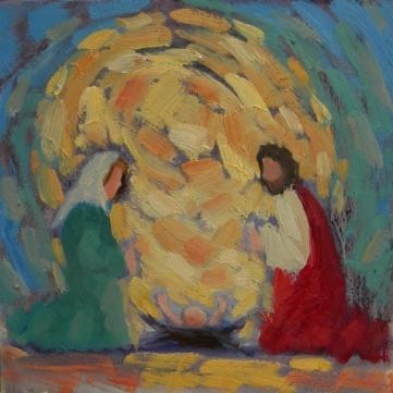 christmas_painting_holy_family_nativity_346b67145c1bd980447b174c9544629b