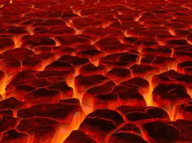 devil-4_credit-Shutterstock