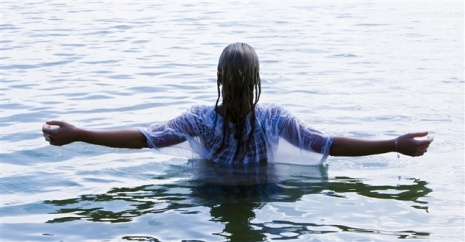 36759-baptism.630w.tn