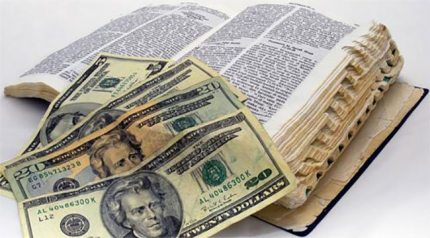 bible-and-money.jpg
