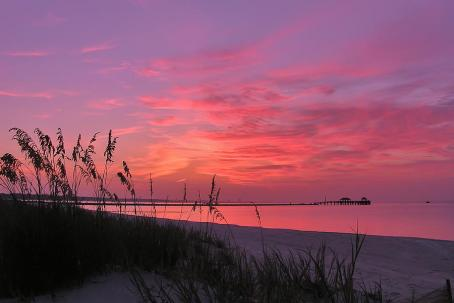 pink-and-purple-dawn-brian-wright.jpg