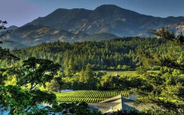 things-to-do-in-napa-other-than-wine