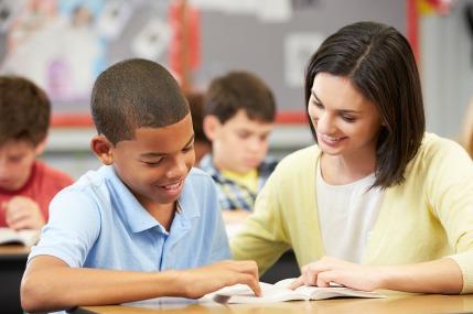 tutoring-3.jpg