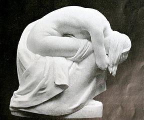 287px-bertram_mackennal_-_grief