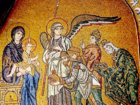 epiphany-feast-day-magis-visit-baby-jesus-176@1x